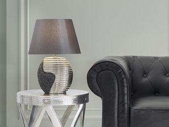 BELIANI - esla - Lampe À Poser