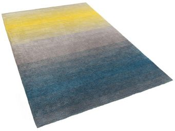 BELIANI - dinar - Tapis Contemporain