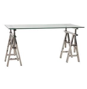 Alterego-Design - tably - Bureau
