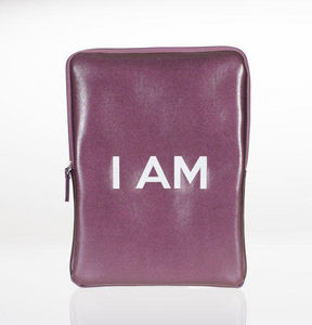 JUST IN CASE -  - Etui De Tablette