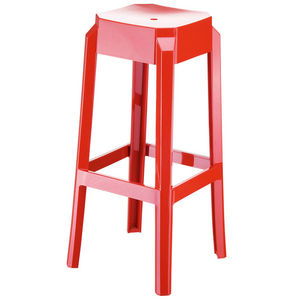 Alterego-Design - leno - Tabouret De Bar