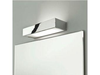 ASTRO LIGHTING - applique tallin 300 - Applique De Salle De Bains