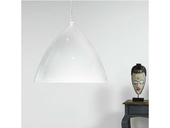 Nordlux - suspension slope 35 blanc - Suspension