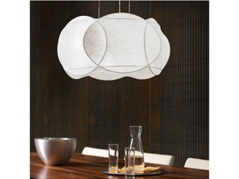 Eglo - lampe suspendue latalia 3 c�bles - Suspension