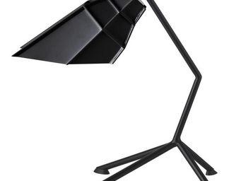 Diesel - lampe de table pett tavolo - Lampe De Bureau