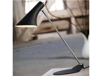 Nordlux - lampe � poser vanila - Lampe � Poser