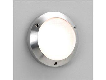 ASTRO LIGHTING - applique lumineuse toronto 170 - Applique D'extérieur