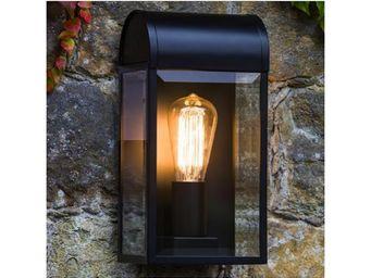 ASTRO LIGHTING - applique lumineuse extérieure newbury - Applique D'extérieur