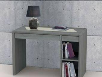 Ateliers De Langres - ceram - bureau - Bureau