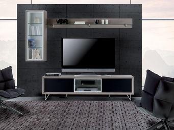 Ateliers De Langres - tentation - Meuble Tv Hi Fi