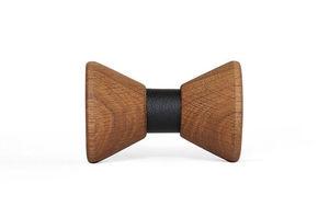Gejst - bow tie knage - Porte Cravates
