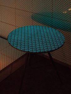 MADE A MANO -  - Tables Basses