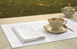 Quagliotti -  - Set De Table
