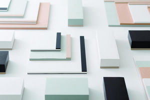 ITO BINDERY -  - Bloc Notes