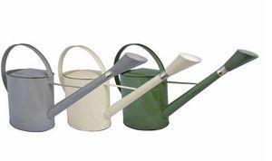 Esschert Design -  - Arrosoir