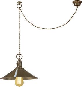 FEDE - marsala ceiling - Suspension