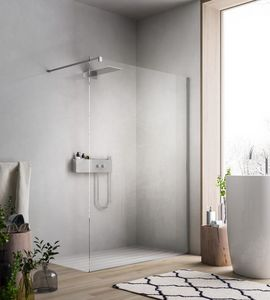 GLAss -  - Parois De Douche