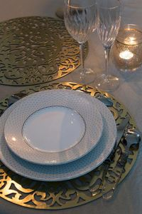 Bouchara -  - Set De Table De No�l