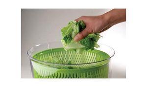 Chef'n -  - Essoreuse À Salade