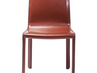Kare Design - chaise fino - Chaise