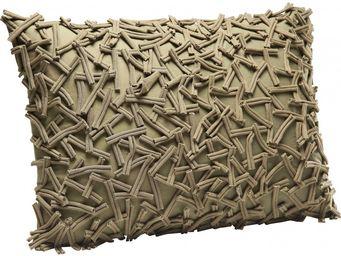 Kare Design - coussin casareccie 35x50 - Coussin Rectangulaire