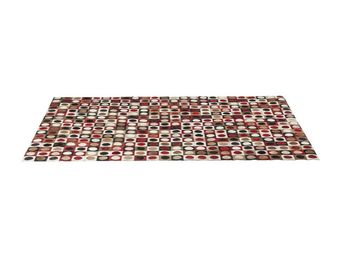 Kare Design - tapis dotty pril 170x240 - Tapis Contemporain
