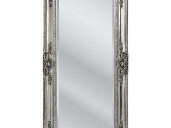 Kare Design - miroir royal residence 203x104 cm - Miroir