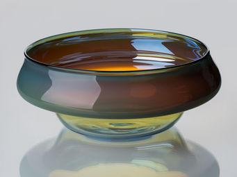 ALEXA LIXFELD - gravity - Décoration De Table