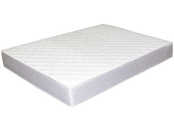 CROWN BEDDING - matelas bedford 180x200 mousse crown bedding - Matelas En Mousse