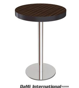 DAMI INTERNATIONAL -  - Plateau De Table Bistrot