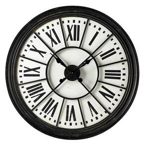 Maisons du monde - montmorency - Horloge Murale
