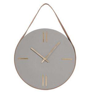 Maisons du monde - dani - Horloge Murale