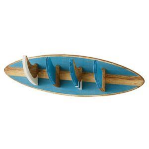MAISONS DU MONDE - surfin - Patère