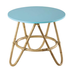 MAISONS DU MONDE - aloha - Table Basse Ronde