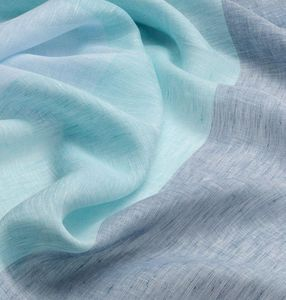 Nya Nordiska - 'alabama stripe - Tissu D'ameublement