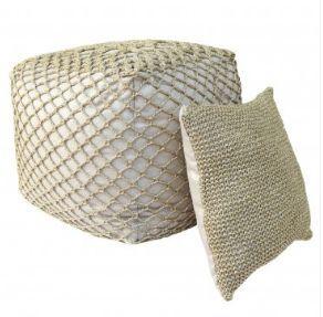 Welove design - lala - Pouf
