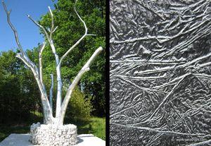 JAKOS -  - Sculpture