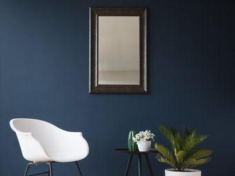 BELIANI - miroir - Miroir