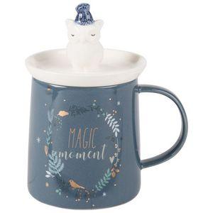 MAISONS DU MONDE -  - Mug