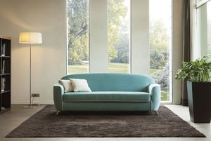 Milano Bedding - --charles - Canapé Lit