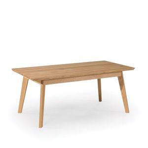 MEBLOJ DESIGN -  - Table Basse Rectangulaire