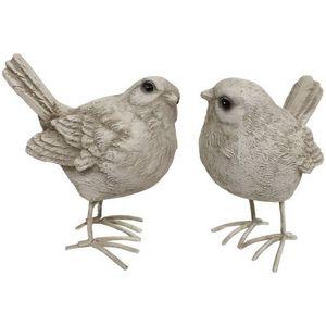 CHEMIN DE CAMPAGNE -  - Sculpture Animalière