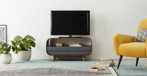 MADE -  - Meuble Tv Hi Fi