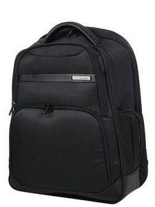 SAMSONITE -  - Sac Ordinateur