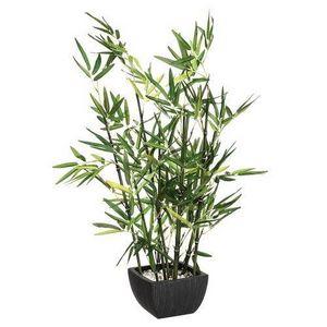 ATMOSPHERA -  - Plante Artificielle