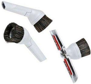 AEG-ELECTROLUX -  - Brosse D'aspirateur