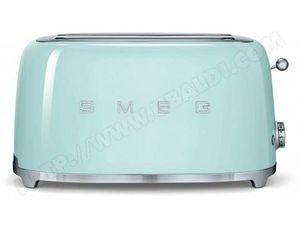 Smeg -  - Toaster