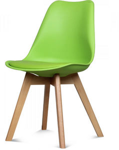 Demeure et Jardin - visby - Chaise