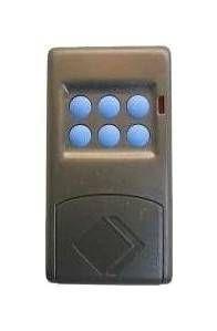 CASIT -  - Télécommande Portail