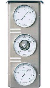 Fischer Mobel -  - Thermo Hygromètre